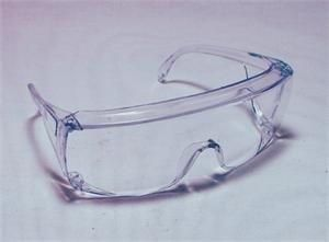 Protective Glasses - Each