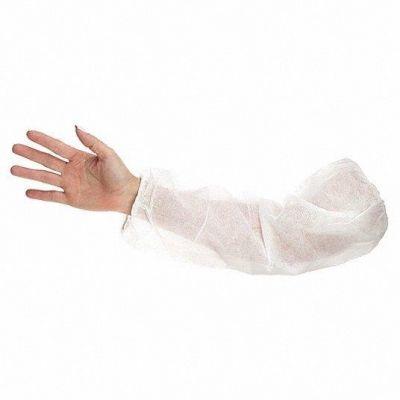 Disposable Arm Sleeve
