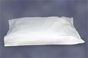 "Disposable Pillow Case - 22"" x 30"""